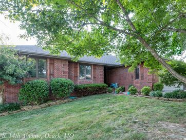 2605 South 14th Avenue Ozark, MO 65721 - Image 1