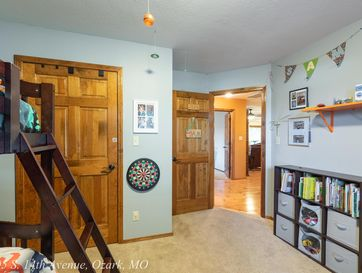 Photo of 2605 South 14th Avenue
