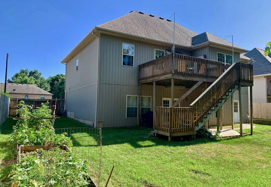 525 Cottage Place Republic, MO 65738 - Photo 12