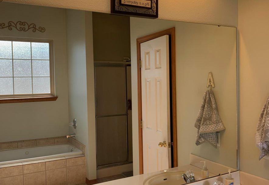 525 Cottage Place Republic, MO 65738 - Photo 17