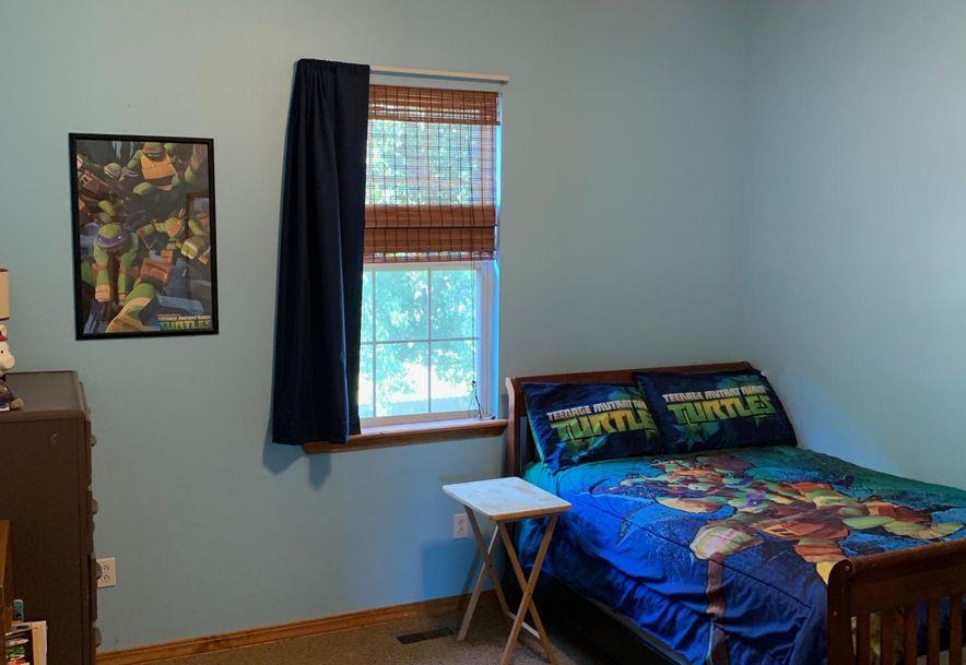 525 Cottage Place Republic, MO 65738 - Photo 20