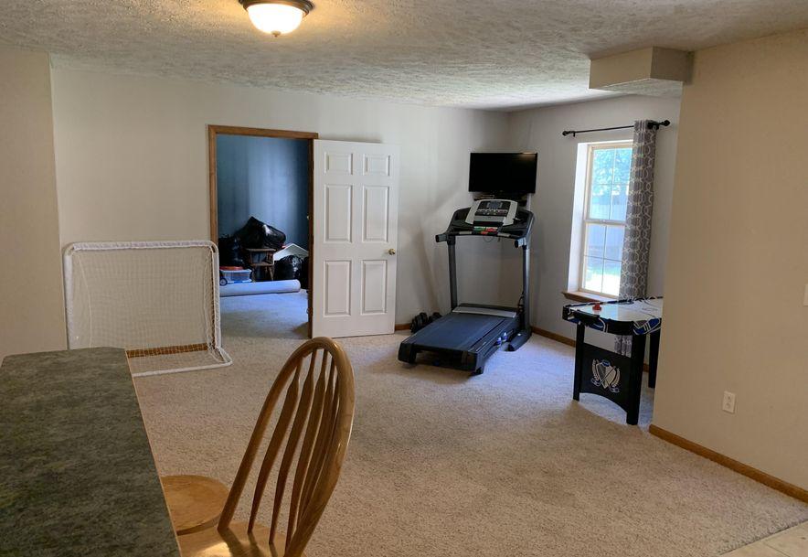 525 Cottage Place Republic, MO 65738 - Photo 31