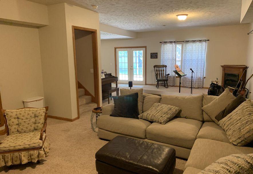 525 Cottage Place Republic, MO 65738 - Photo 8