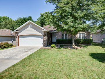 3466 South Brunswick Avenue Springfield, MO 65809 - Image 1