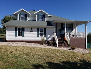 4552 South Wingate Lane Rogersville, MO 65742 - Image 1