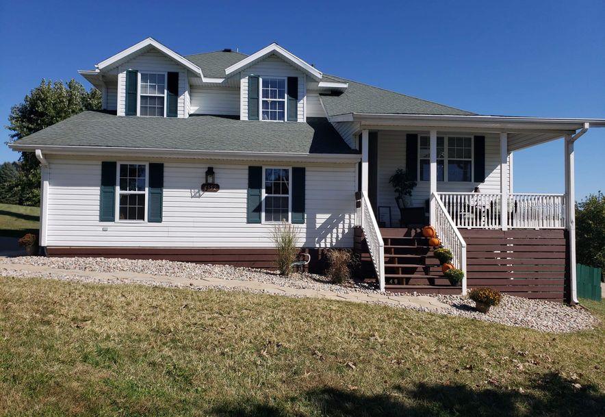 4552 South Wingate Lane Rogersville, MO 65742 - Photo 1