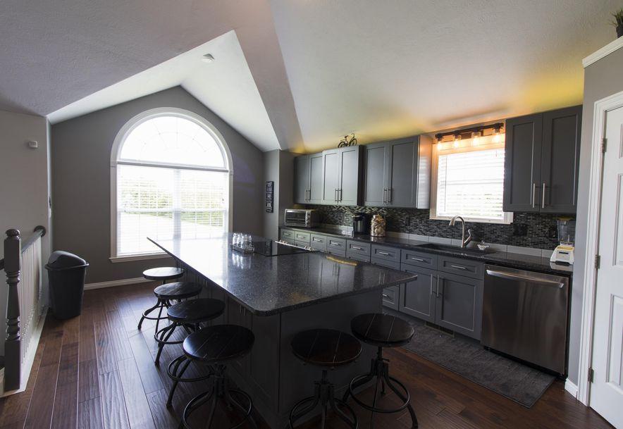 4552 South Wingate Lane Rogersville, MO 65742 - Photo 9