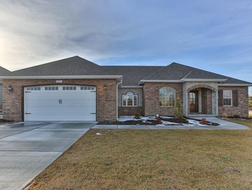 429 South Waterfield Place Fair Grove, MO 65648 - Image 1