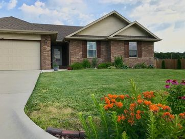 28 East Overbrook Court Fair Grove, MO 65648 - Image 1