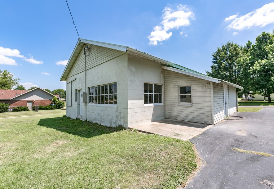 115 South Western Marionville, MO 65705 - Photo 26