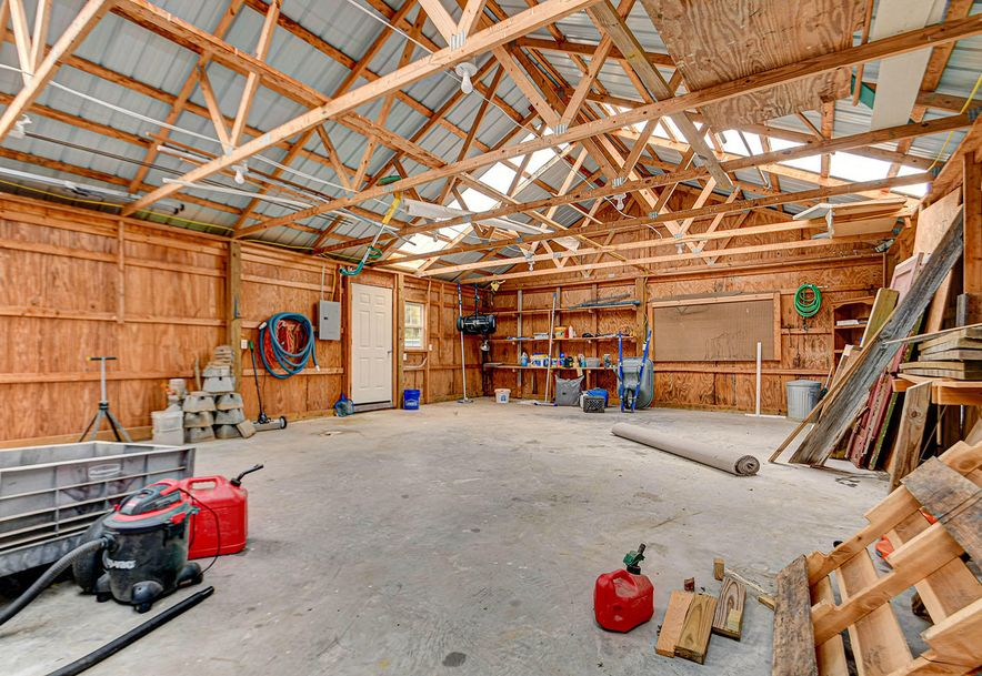 13405 Lawrence 2155 Mt Vernon, MO 65712 - Photo 37