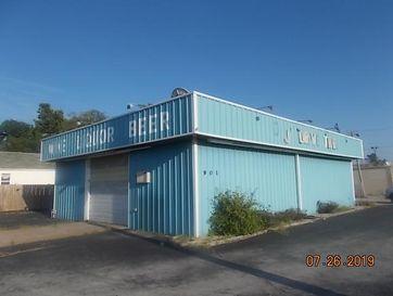 901 South Maiden Lane Joplin, MO 64801 - Image 1