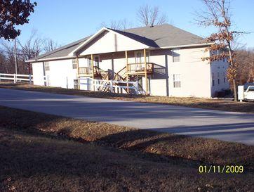 633 East Missouri Buffalo, MO 65622 - Image 1