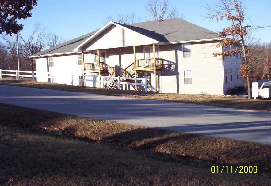 633 East Missouri Buffalo, MO 65622 - Photo 1