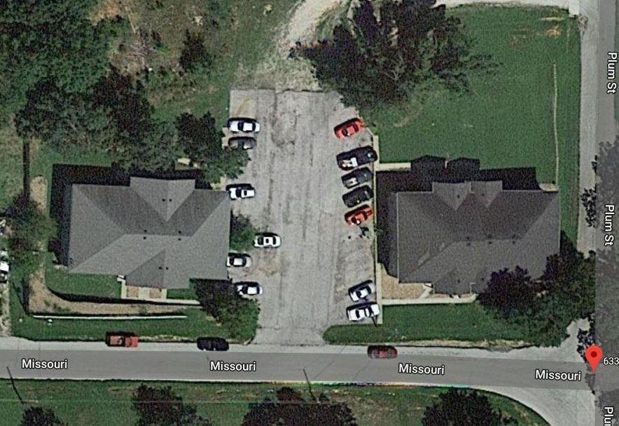 633 East Missouri Buffalo, MO 65622 - Photo 2
