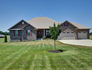 1505 Stargrass Road Ozark, MO 65721 - Image 1
