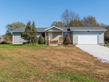 1196 Highlandville Road Highlandville, MO 65669 - Image 1