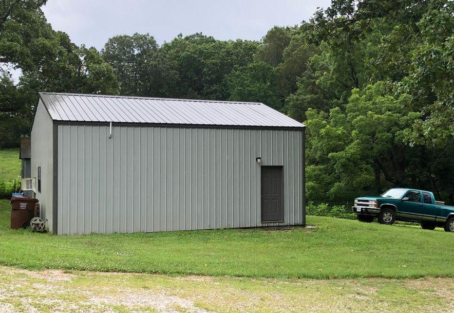 309 Twilight Drive Crane, MO 65633 - Photo 44