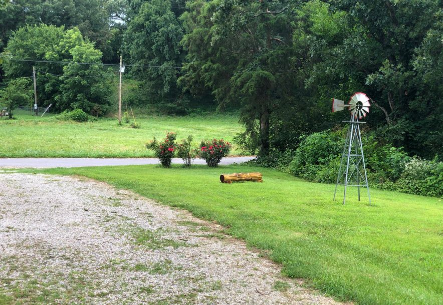309 Twilight Drive Crane, MO 65633 - Photo 45