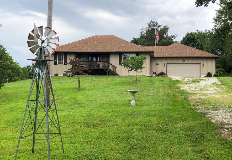 309 Twilight Drive Crane, MO 65633 - Photo 6