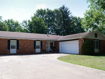 2456 South Franklin Avenue Springfield, MO 65807 - Image 1