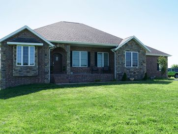 9224 North Farm Rd 99 Willard, MO 65781 - Image 1