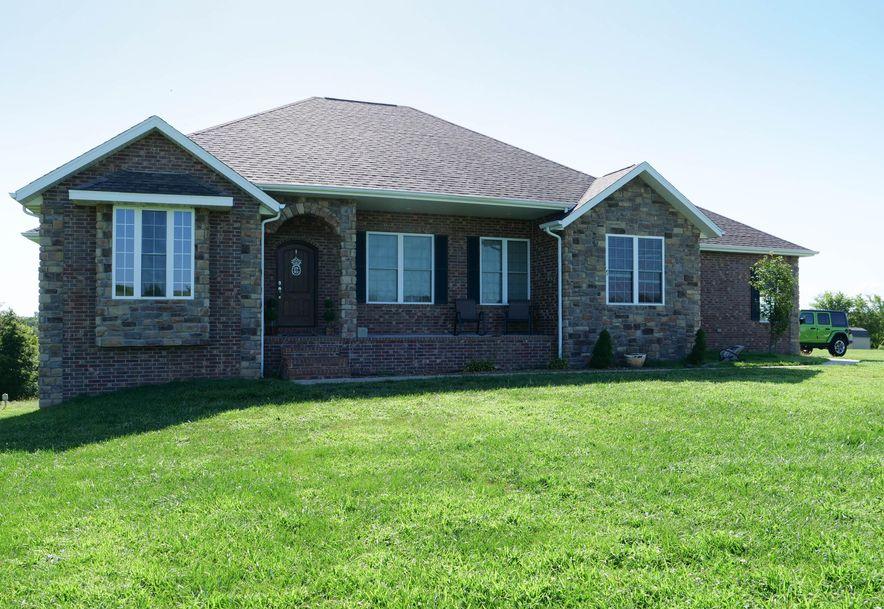9224 North Farm Rd 99 Willard, MO 65781 - Photo 1