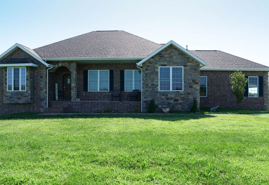 9224 North Farm Rd 99 Willard, MO 65781 - Photo 2