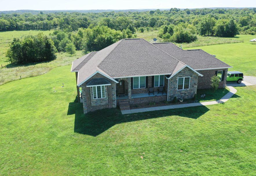 9224 North Farm Rd 99 Willard, MO 65781 - Photo 4