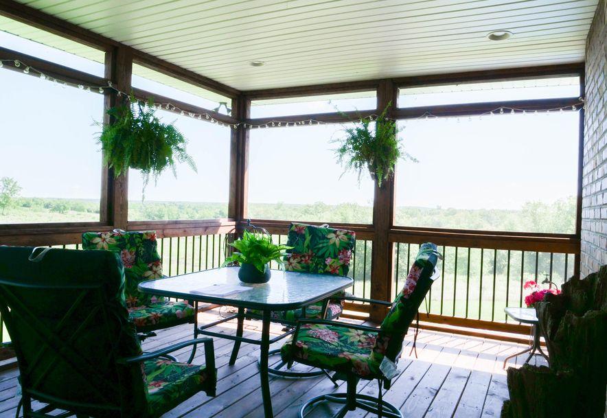 9224 North Farm Rd 99 Willard, MO 65781 - Photo 43