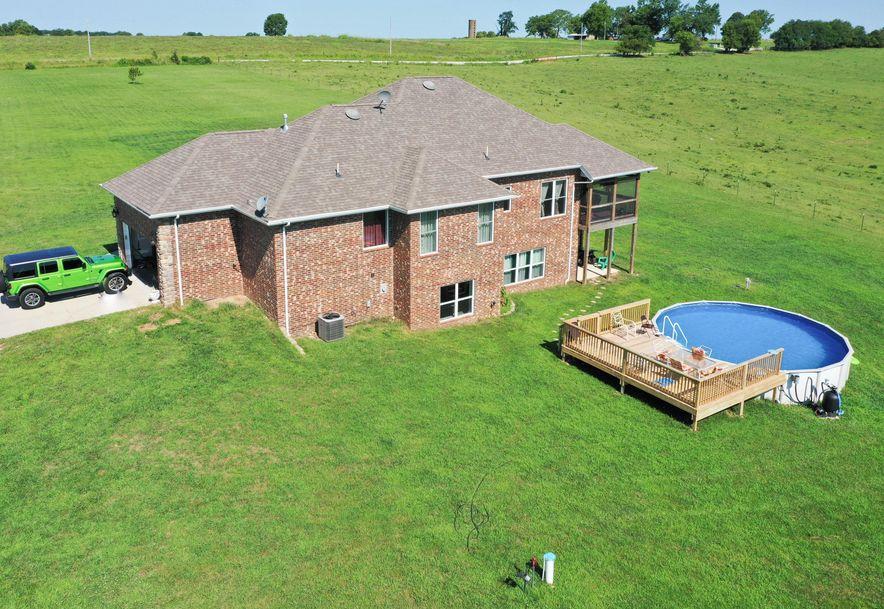 9224 North Farm Rd 99 Willard, MO 65781 - Photo 44
