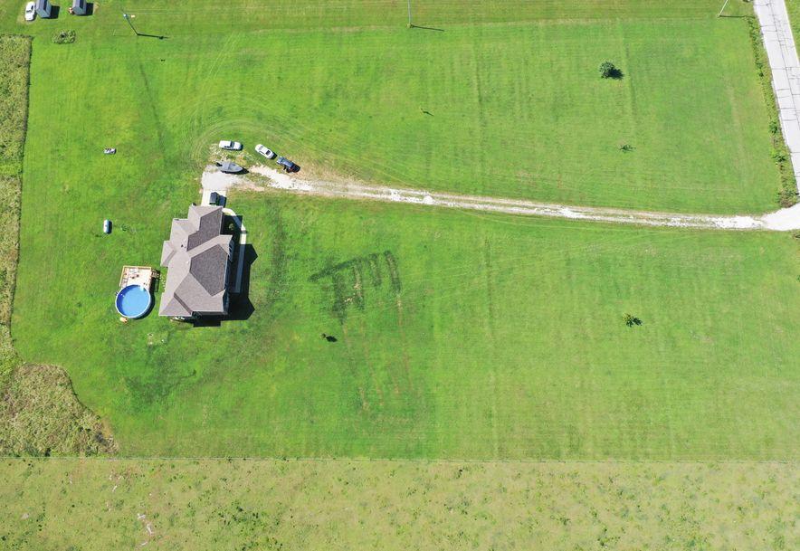 9224 North Farm Rd 99 Willard, MO 65781 - Photo 46