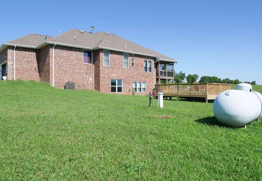 9224 North Farm Rd 99 Willard, MO 65781 - Photo 47