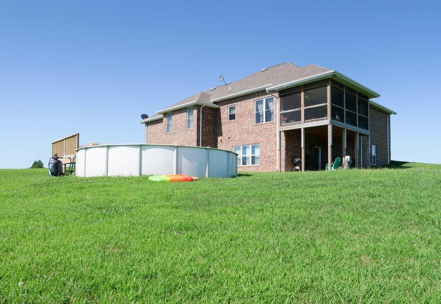 9224 North Farm Rd 99 Willard, MO 65781 - Photo 48