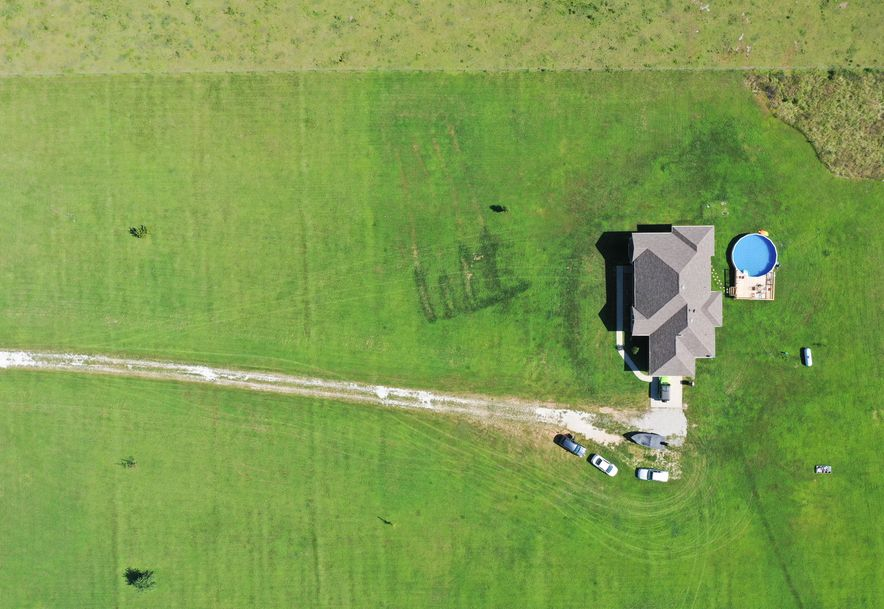 9224 North Farm Rd 99 Willard, MO 65781 - Photo 50