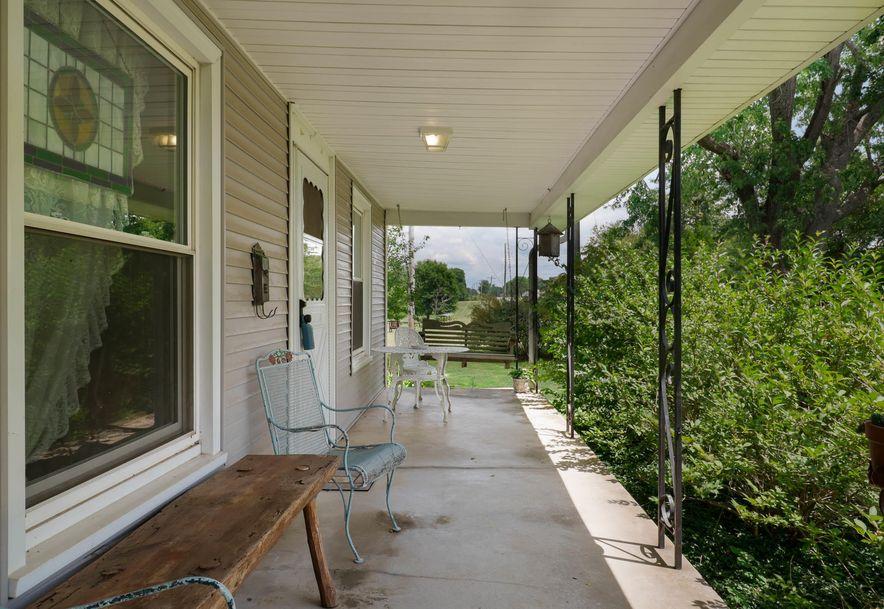 636 West Center Street Rogersville, MO 65742 - Photo 4