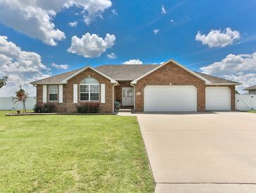 1296 East 478 Th Road Bolivar, MO 65613 - Image 1