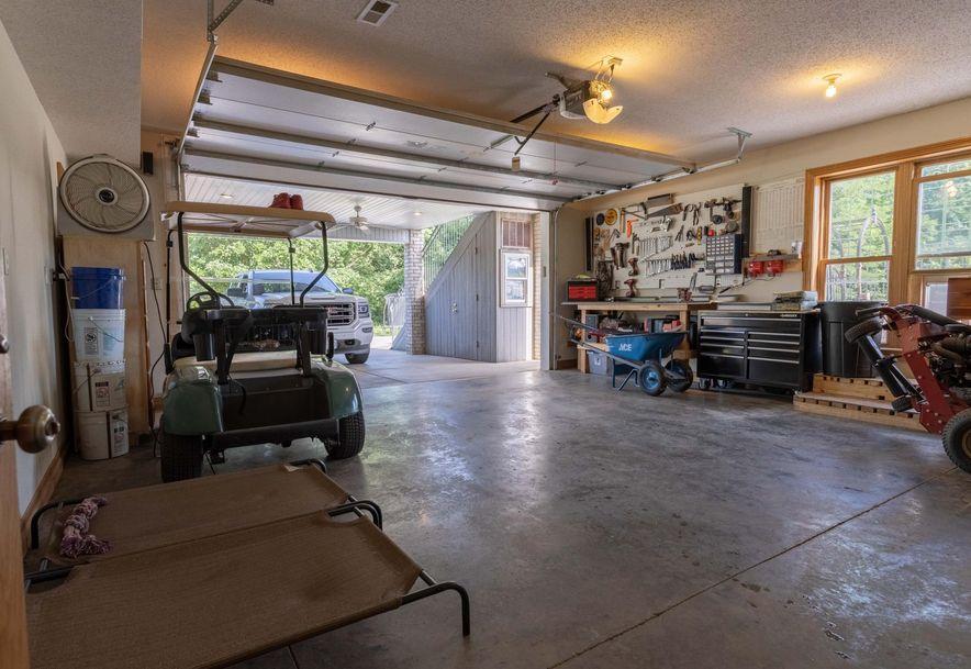 8328 Rolling Hills Drive Nixa, MO 65714 - Photo 48