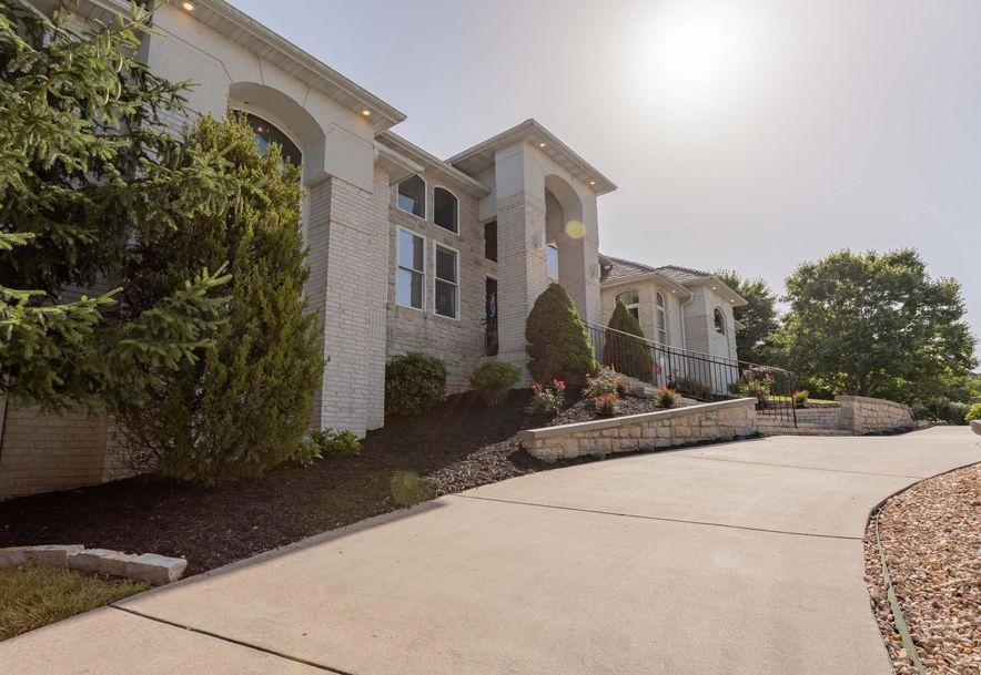 8328 Rolling Hills Drive Nixa, MO 65714 - Photo 49