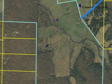 1 N Highway Humansville, MO 65674 - Image 1
