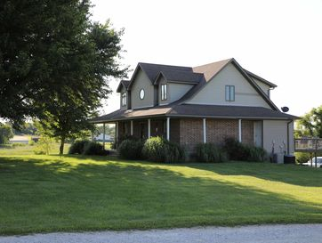 953 East 477th Road Bolivar, MO 65613 - Image 1