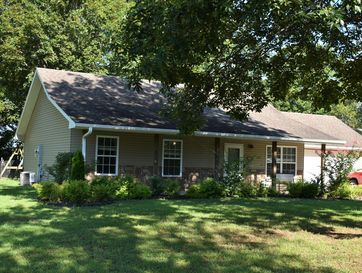 775 Dickens Circle Forsyth, MO 65653 - Image 1