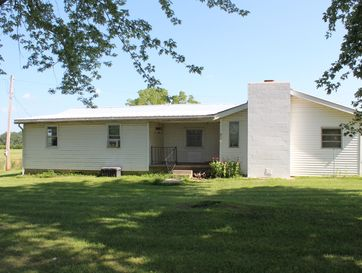 2802 Switchgrass Road Fordland, MO 65652 - Image 1
