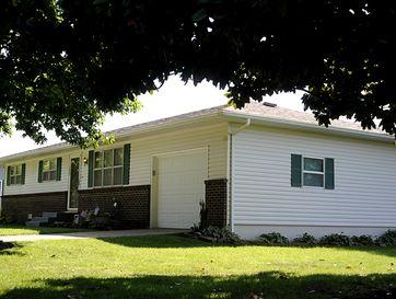 1407 Juanita Drive Mt Vernon, MO 65712 - Image 1