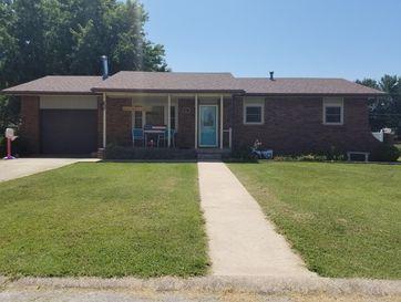 817 Fillmore Street Mt Vernon, MO 65712 - Image 1