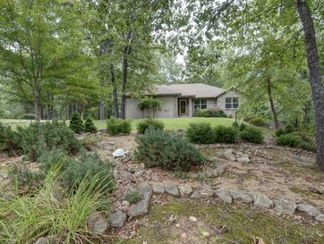 246 Hoot Owl Point Highlandville, MO 65669 - Image 1