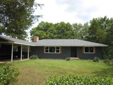 25 Edgemont Drive Kimberling City, MO 65686 - Image 1