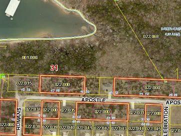 Lot 17 Apostle Road Reeds Spring, MO 65737 - Image