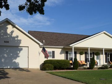 506 J Highway Stockton, MO 65785 - Image 1