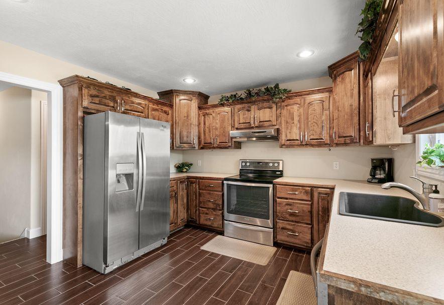 201 Indian Hills Lane Strafford, MO 65757 - Photo 12